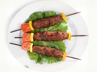 http://sadovod-ek.ru/uploads/1288966646_lulya-kebab.jpg