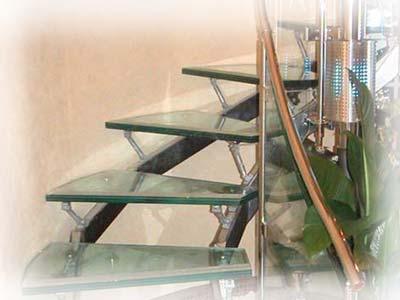 Безопасность конструктивных элементов мебели