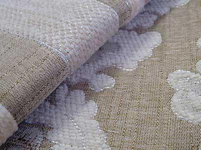 Мебельные ткани и обивочные материалы, основные характеристики