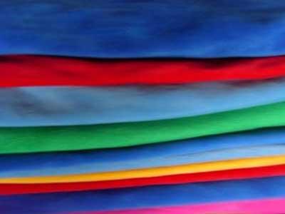 Мебельные ткани и обивочные материалы: гобелен, замша, жаккард, скочгард и кожа