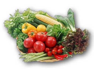 Садоводство - профессия или хобби для огородника?